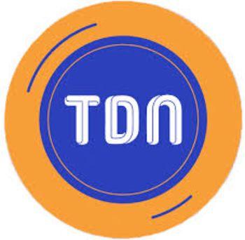media logo for Le Tribunal du Net