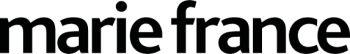 media logo for Marie France