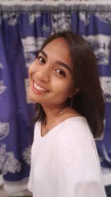 profile-photo-2040