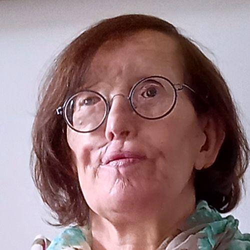 profile-photo-20067