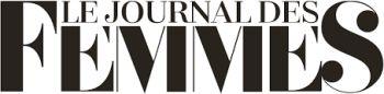 media logo for Journal des femmes