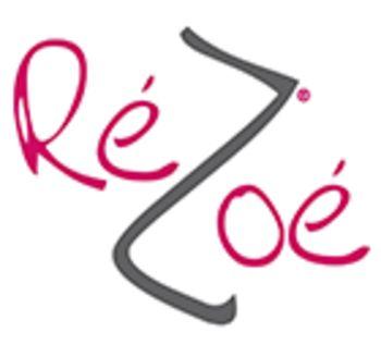 media logo for Rézoé