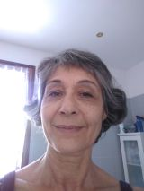 profile-photo-14669