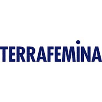 media logo for TERRAFEMINA