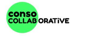 media logo for ConsoCollaborative