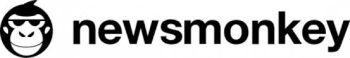 media logo for News Monkey