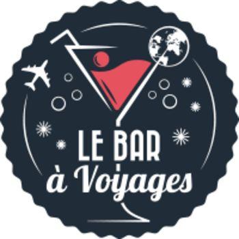 media logo for Le bar à Voyage