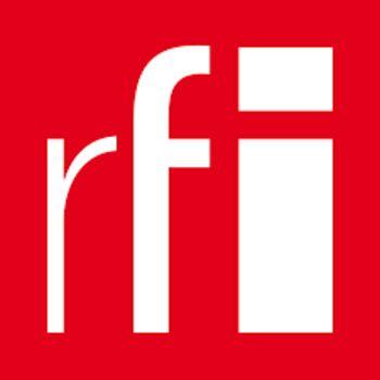 media logo for rfi