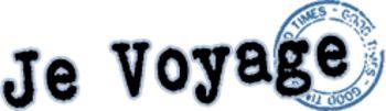 media logo for Je Voyage