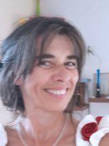 profile-photo-17358