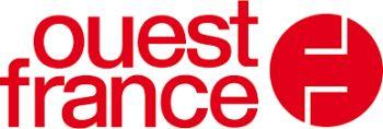 media logo for Ouest France