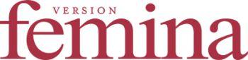 media logo for Femina