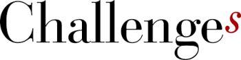 media logo for Challenges