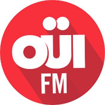 media logo for Oui FM