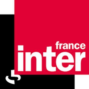 media logo for France Inter