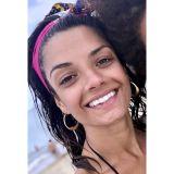 profile-photo-14543