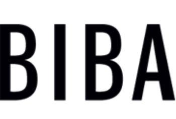 media logo for Biba