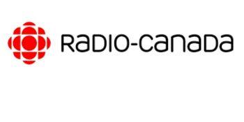 media logo for Radio Canada