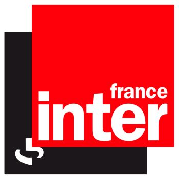 media logo for France Inter