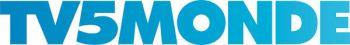 media logo for TV5 Monde