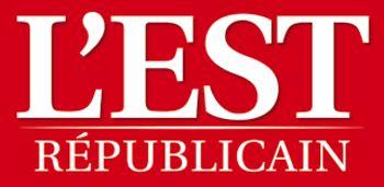 media logo for L'Est Républicain