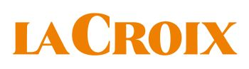 media logo for La Croix