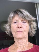 profile-photo-9186