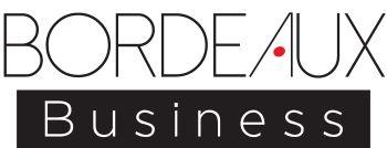 media logo for Bordeaux Business