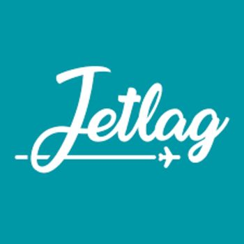 media logo for Demotivateur Jetlag