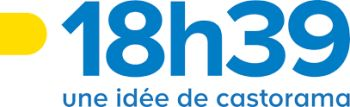 media logo for 18H39