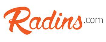 media logo for Radins.com