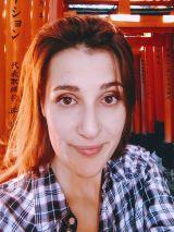 profile-photo-11615