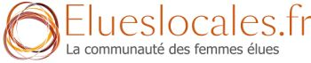 media logo for Elueslocales.fr