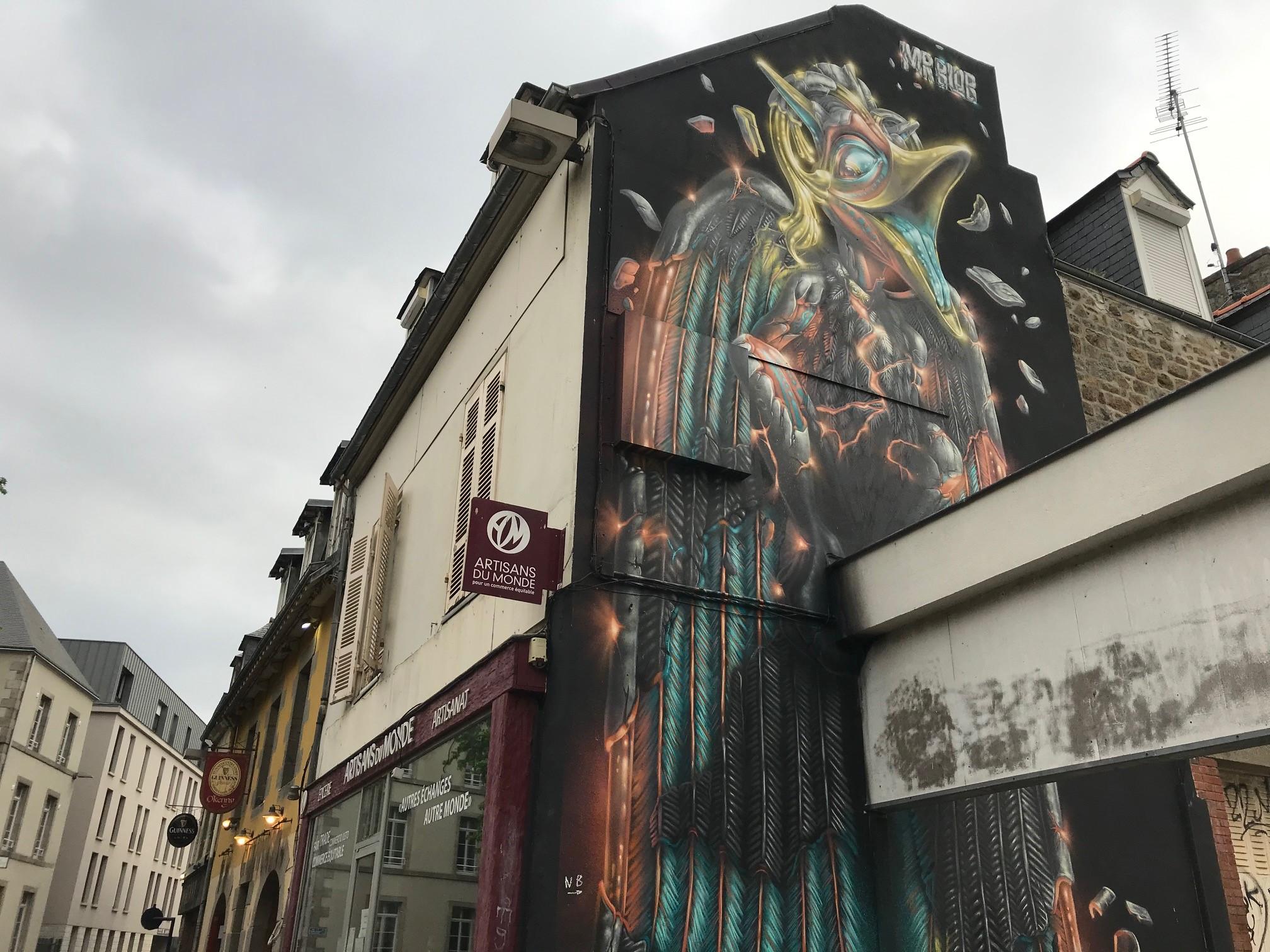 Street Art 5 (1).jpg