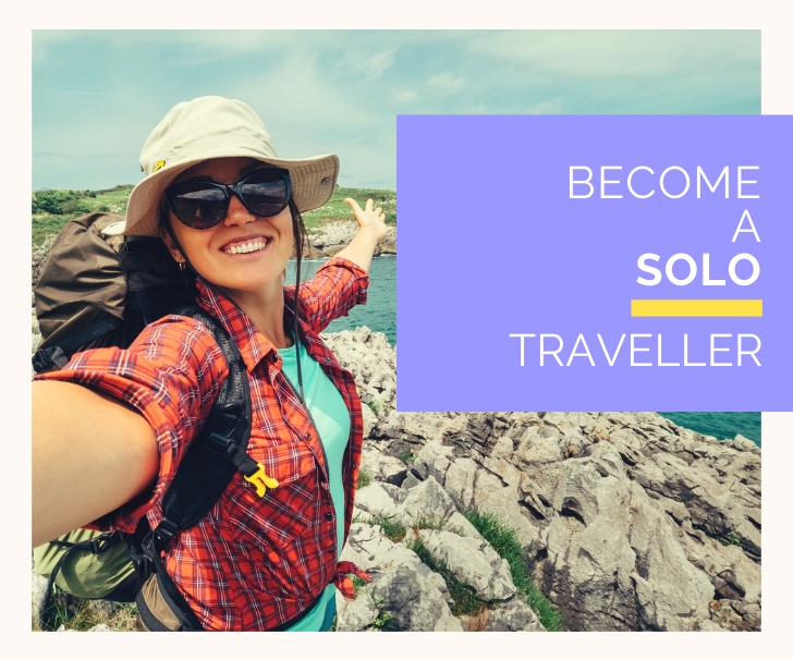 https://www.la-voyageuse.com/en/traveling-solo