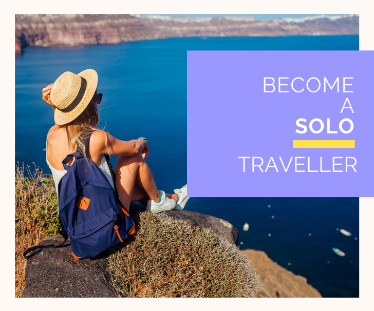 Become a solo traveller (3).png
