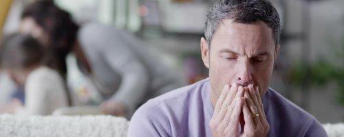 Гидроцеле или водянка яичника: симптомы и лечение