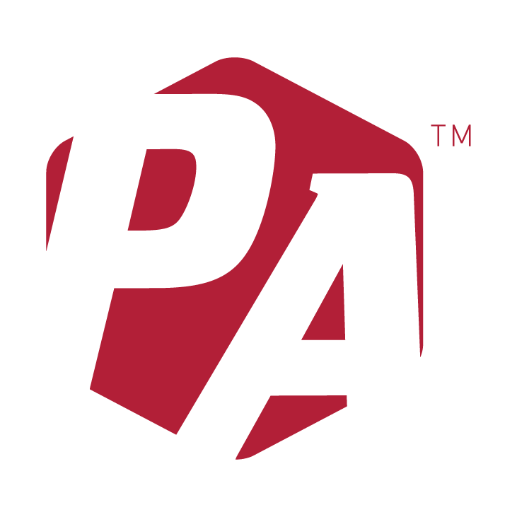 Performance Athletix Logo