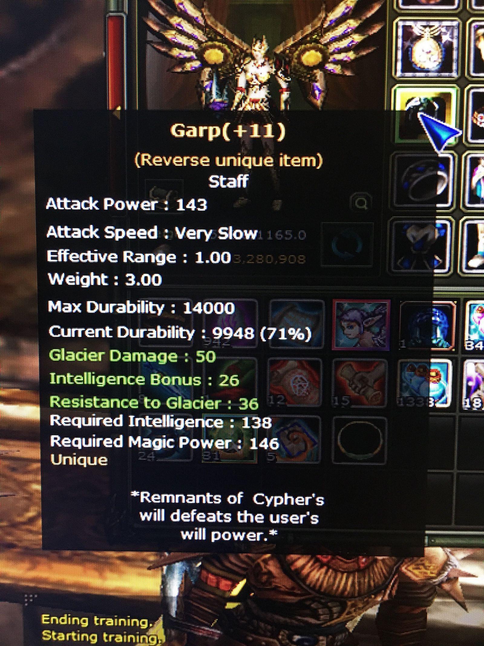 +11 reb GARP