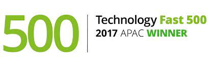 Technology fast 2017