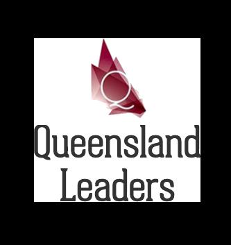 Queensland Leaders