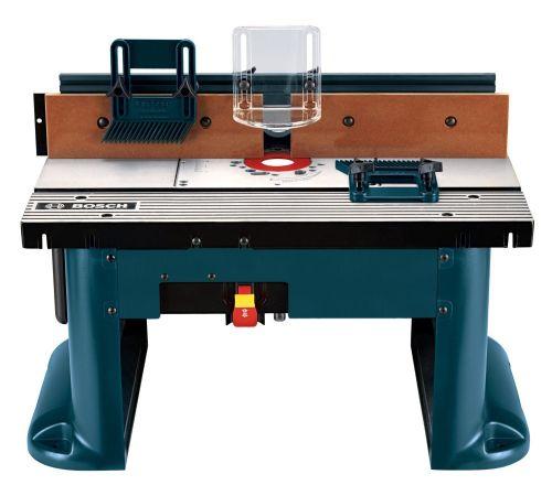 Bosch RA1181