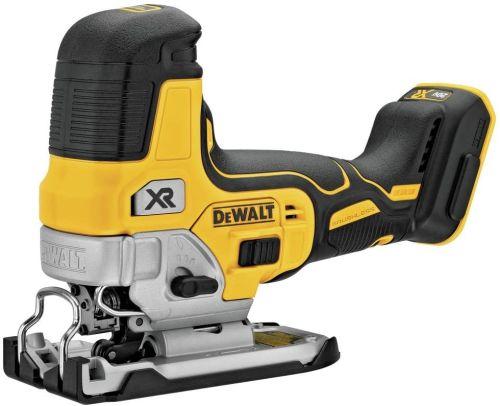 DEWALT 20V MAX XR Jig Saw - DCS335B