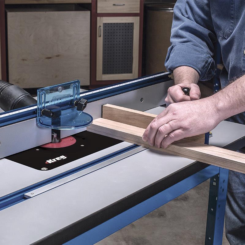 Our Top Router Table Reviews of 2021