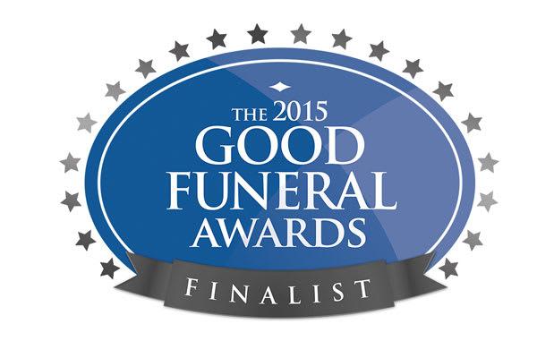 Good Funeral Awards