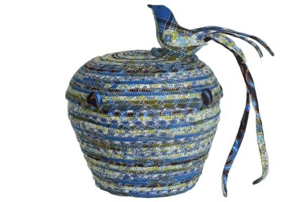skylark ashes urn