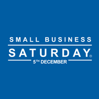 Small Business Saturday 100 selected company
