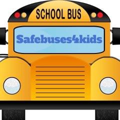 Safe Buses
