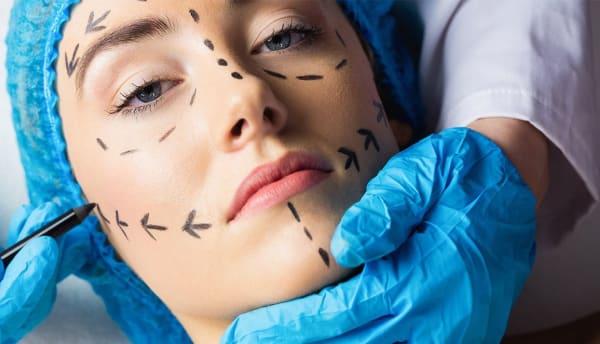 best plastic surgeon in Ashok Vihar
