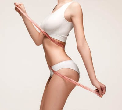 liposuction in Pitampura